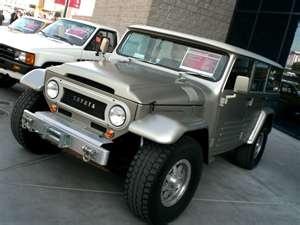 fj cruiser next generationi wish | 4x4's & trucks | pinterest