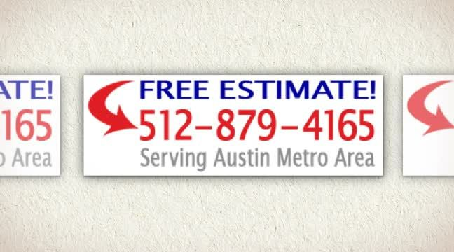 'Duct Cleaning Manor TX 512-879-4165 Vent Cleaners' Visit http://austin-texas.air-vent-duct-cleaning.com .Click to watch the video!