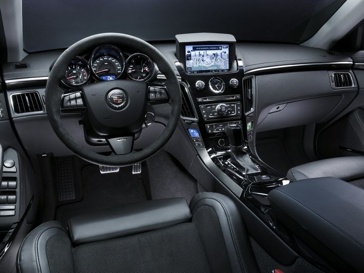 2018 cadillac ats interior. plain 2018 2018 cadillac cts v coupe redesign interior dash for cadillac ats interior