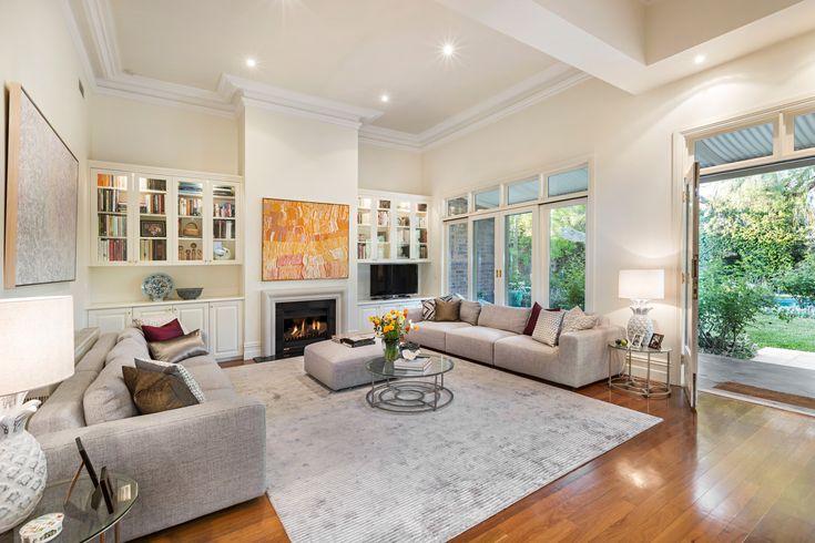 Sold Property Details: 33 Hawthorn Grove Hawthorn 3122 VIC - listing id: 140443 - jelliscraig.com.au