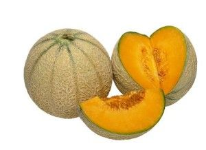 Il melone è un tipico frutto estivo, vediamo le sue proprietà e alcune ricette per presentarlo in modo originale ;-) (clicca per leggere l'articolo!)