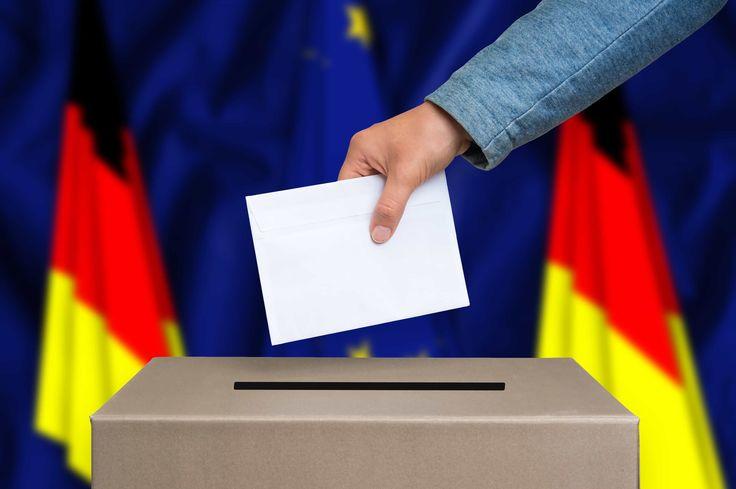 Co mogą nam przynieść wybory parlamentarne w Nowej Zelandii i w Niemczech w weekend wyborczy 23-24/09/17? Jak to się odbije na strefie Euro i NZD? Sprawdź!!