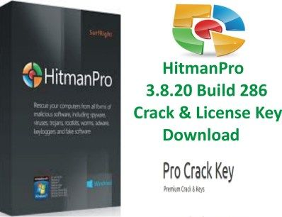 hitmanpro activation key free 3.7.20 download