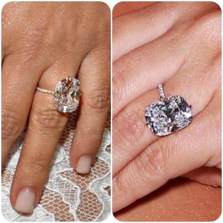 Kardashian Bands: 165 Best Hilary Duff Engagement Ring Images On Pinterest