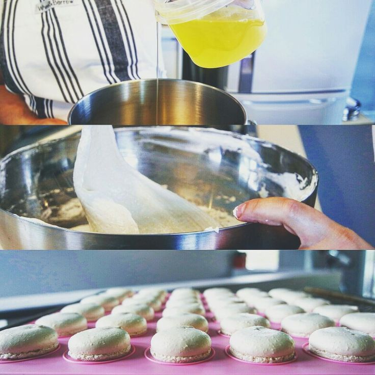 Bianca Bakes Cakes macaron insights.  Follow on instagram BIANCABAKESCAKES or facebook.com/biancabakescakes