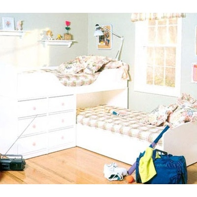 Best 17 Best Images About L Shaped Beds On Pinterest Ana 400 x 300