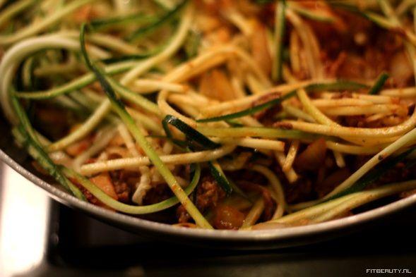 recept-courgette-spaghetti6