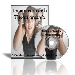 """Vivir sin Tricotilomanía  Con hipnosis este hábito o costumbre de arrancarse el cabello, pelo, de la cabeza, cejas, pestañas, axilas, o pubis, puede revertirse. La persona logra con la ayuda de ésta técnica el control de los impulsos o """"hábitos"""" de arrancado. Consecuente desaparece la vergüenza que la persona siente por el efecto negativo de la tricotilomanìa (que se pone en evidencia sobre todo cuando es e ..."""