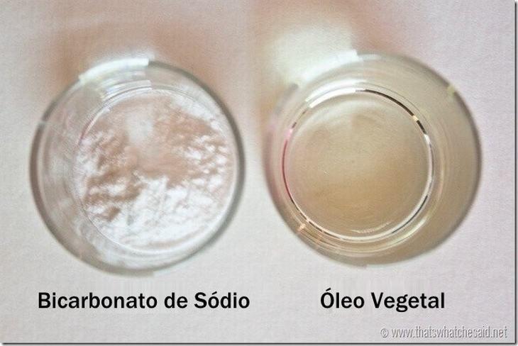 Como Remover Rótulos de Vidros