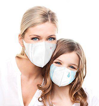 JEDNORAZOWE MASKI ANTYSMOGOWE RESPIMASK | 1 szt. w opakowaniu | 9,90 zł na www.pureveg.pl  Maska antysmogowa ReSpimask® posiada opatentowaną membranę RESPILON. Całkowicie zatrzymuje smog dzięki blokowaniu wszystkich małych cząsteczek. Pyłów PM 2.5, PM 10, alergenów, pyłków roślin, roztoczy, bakterii, a nawet wirusów! #maskiantysmogowe #smog #maskijednorazowe #respimask #respilon #maseczki