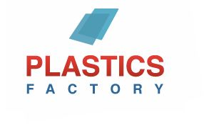 The Plastics Factory - http://www.plasticsfactory.com.au/Products/PVC.html?gclid=CIHSypGqzrACFQolpQodOC3LWA#