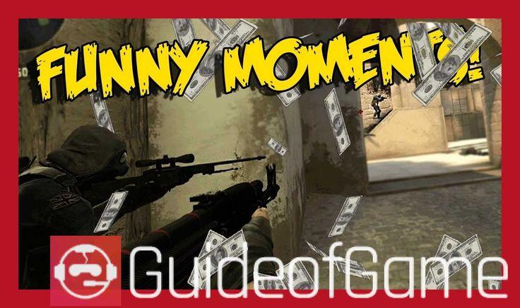 Cs:Go Best Funny Moments V1 - https://www.guideofgame.com/csgo-best-funny-moments-v1/ - #CsGoFunnyMoment, #CsGoFunnyMoments, #CsGoFunnyMoments1, #CsGoFunnyMomentsAndClutches, #CsGoFunnyMomentsCasual, #CsGoFunnyMomentsMojo, #CsGoFunnyMomentsPro, #CsGoFunnyMomentsSmii7Y, #CsGoFunnyMomentsSparkles, #CsGoFunnyMomentsYoutube - cs go funny moment, cs go funny moments, cs go funny moments 1, cs go funny moments and clutches, cs go funny moments casual, cs go funny moments mojo, cs g