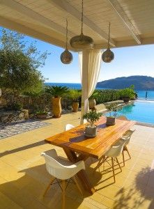 http://www.rhodesluxuryvilla.com/the-boxes-of-delight/ The Box of Delights - VLK Rhodes