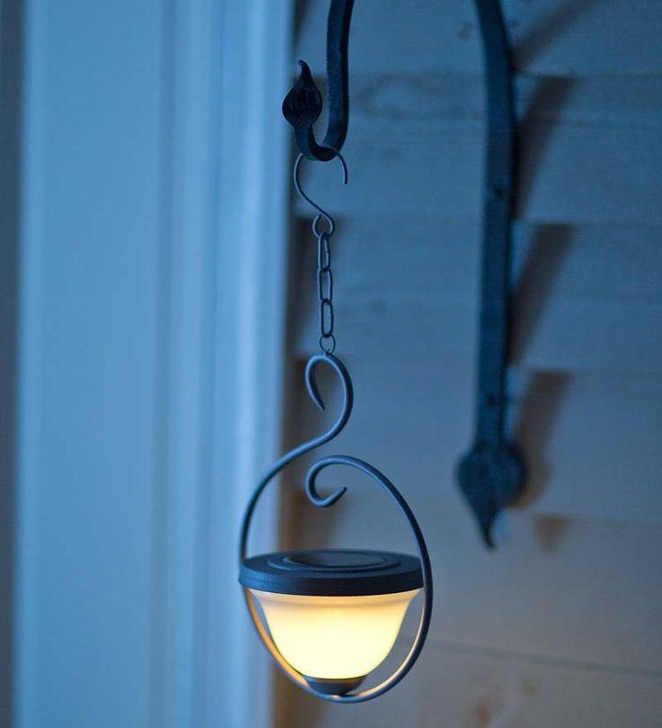 Best Prepper Lantern To Light A Kitchen