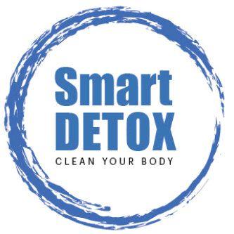 Program Smart CLEANSING memberikan hasil terbaik kepada siapa saja - http://detoxyuk.com/program-smart-detox-memberikan-hasil-terbaik-kepada-siapa-saja/