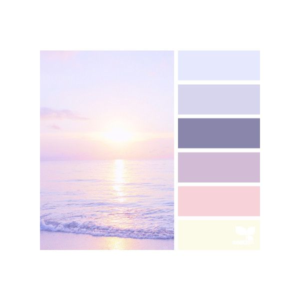 setting tones ❤ liked on Polyvore featuring backgrounds, design seeds, color palettes, colors and pictures