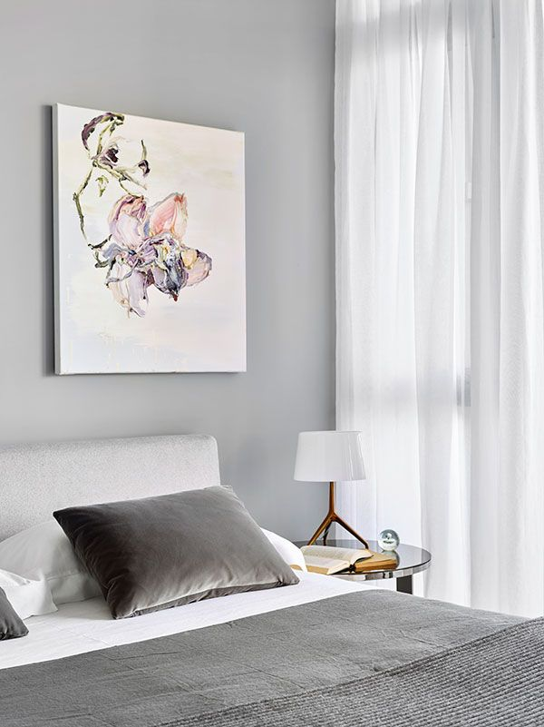 space furniture lighting. from space furniture bu0026b italia charles bed and foscarini lumiere xxs table lamp with bronze base white shade lighting t