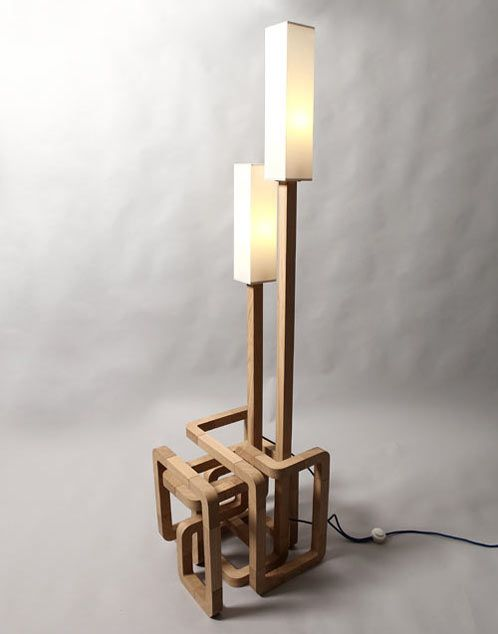 17 migliori idee su mobili in legno su pinterest i for Ceppi arredamenti