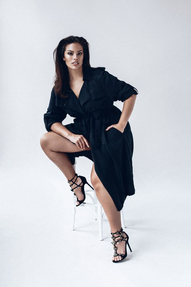 Models and Bloggers on Whether We Should Ditch the Term 'Plus Size' | StyleCaster