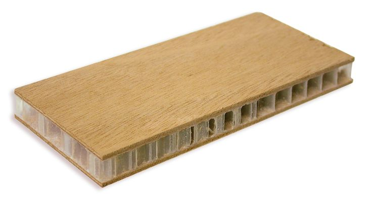 Eurolight Lightweight Boards from EGGER wood ,bamboo textures - innovative feuerfeste spanplatten