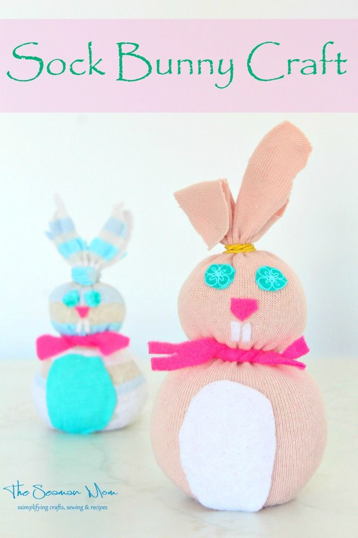 crafts making ideas 1767 best happy easter images on 1767