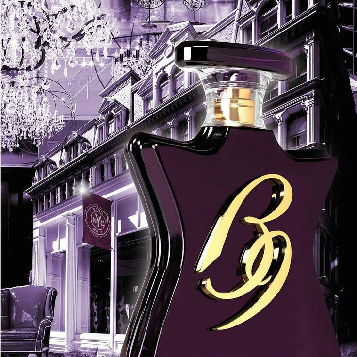 Shop at www.contreboutiques.com  #Elegance, lasting power, #seduction, and surprise, that's B9, our newest #Fall #fragrance! The hottest address in #NewYork, #BondStreet, has inspired both the scent and the name of our #elegant and eclectic new eau de parfum.  #ootd #lookoftheday #fashion #fashiongram #style #love #beautiful #lookbook #shopping #ootdshare #outfit #wiw #mylook #fashionista #instastyle #instafashion #outfitpost #fashionpost #todaysoutfit #fashiondiaries #contreboutiques