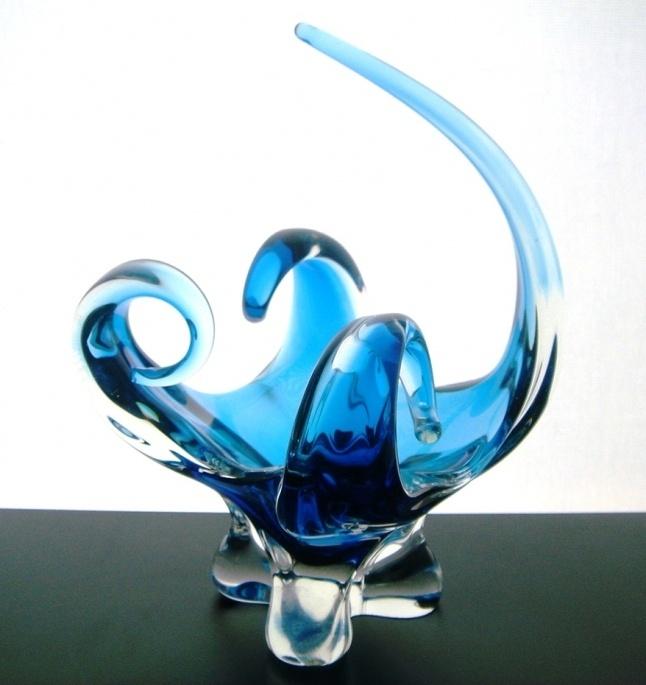 chalet glass - Google Search