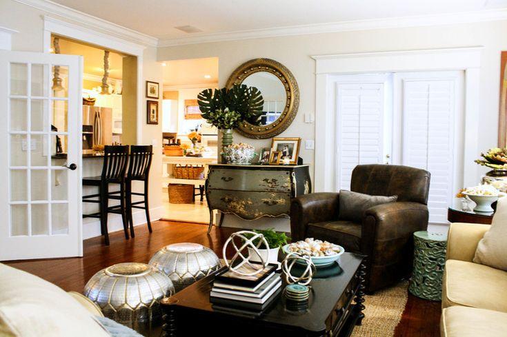 living room design pinterest moroccan pouf transitional living