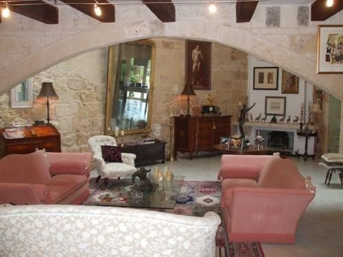 House Of Character For Sale In Naxxar