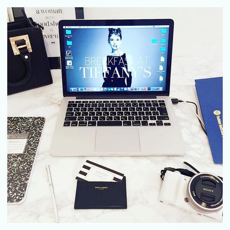 3月10日発売の留学ジャーナルという雑誌に私のNew Yorkで撮ったインスタグラムの写真が紹介されていますぜひ見てみてください #study #fashioninstituteoftechnology #fashion #nyc #newyork #blogger #lifestyle #studyabroad #留学ジャーナル #海外留学 #ブロガー #ニューヨーク #ファッション #ライフスタイル #海外生活 #大学生 #勉強 by mikynyc