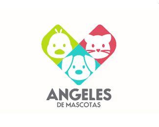 20 Creative Logo Designs Featuring Cats for Inspiration | iShareArena | Creative Hub