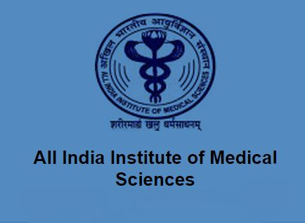 AIIMS Previous Year Question Papers with Solution free download [Last 10-15 year] www.aiims.edu