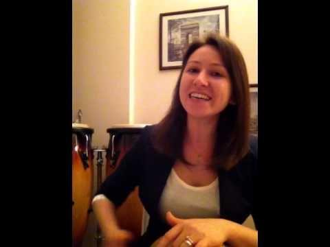 HAYDİ 1 2 3 Cocuk Şarkısı - YouTube