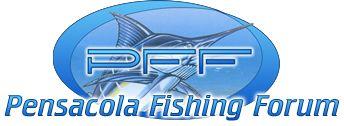 Termite Bond - Waste of Money? - Pensacola Fishing Forum