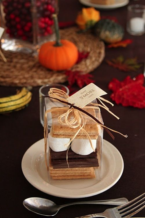 70 best budget wedding favors images on pinterest budget wedding creative autumn wedding budget tips solutioingenieria Image collections