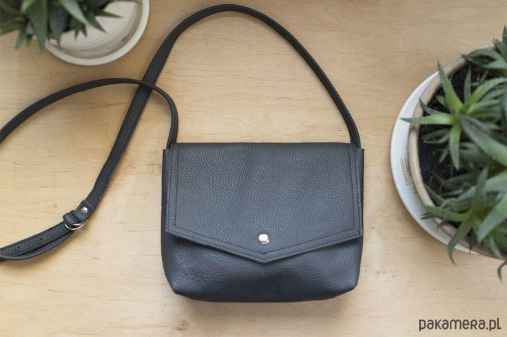 torby na ramię - damskie-Mi Bag 02 SALE