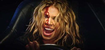 First #Indie Crime Comedy 68 Kill with AnnaLynne McCord #NewMovies #annalynne #comedy #crime #first