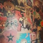 First zapatistas #DayOff #Burrito #Mexican / 168 days ago around 9AM on Wed Oct  1 09:22:28 2014 © http://instagram.com/p/tnIRyAgnJs/