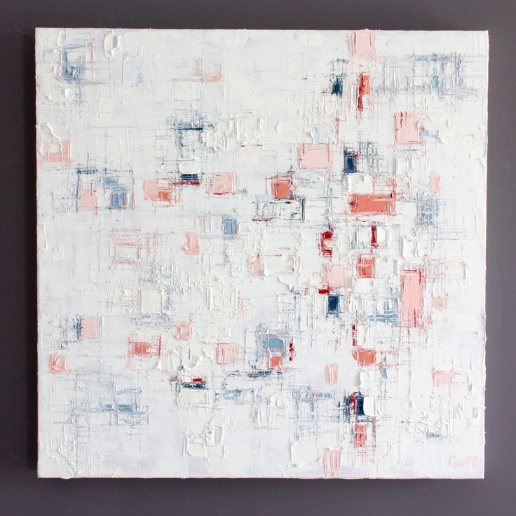 23 Best Art By Bradley Goff Images On Pinterest Oil Painters Original Art And Abstract Oil