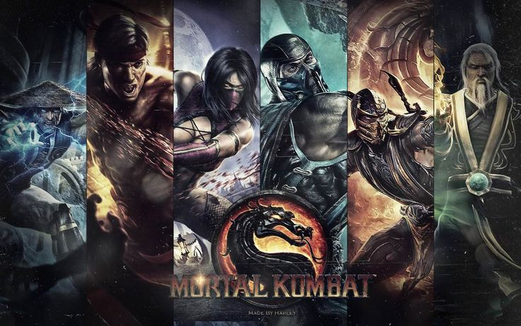 SubZero Wallpapers  Wallpaper  1131×707 Imagenes De Mortal Kombat | Adorable Wallpapers