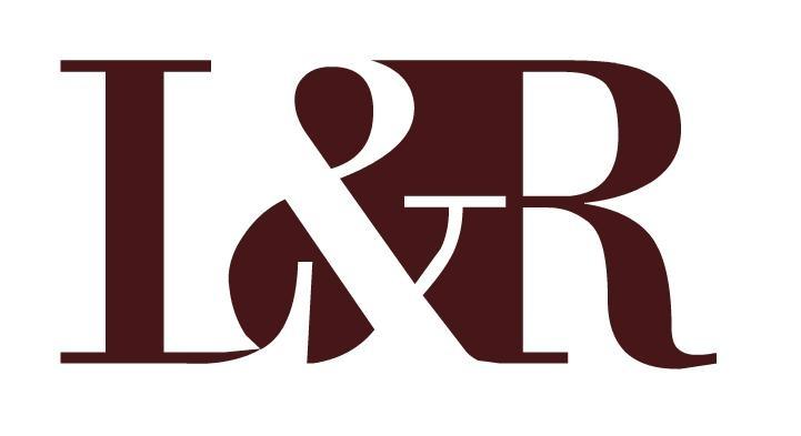 Me parece que es un logo interesante por como interactua el fondo con la tipografía, generando formas y contraformas caladas. Me parece que a nivel óptico los pesos se encuentran bien equilibrados.