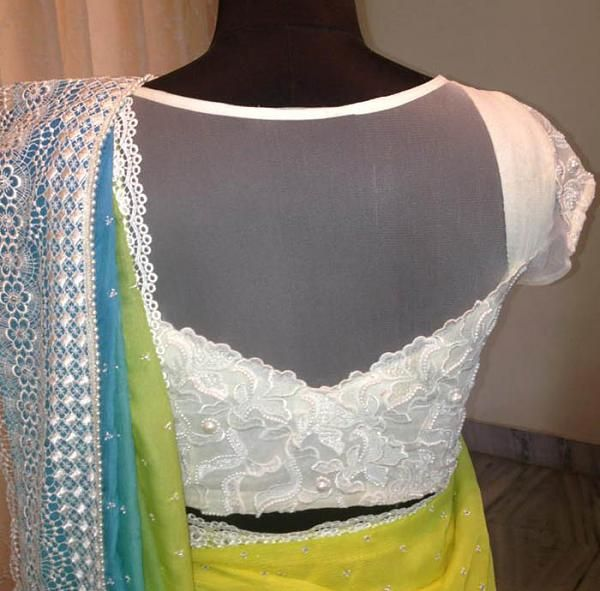 Bridal,Boutique,Designer Saree Blouse Designs-Part-V-net-saree-blouse-15-.jpg