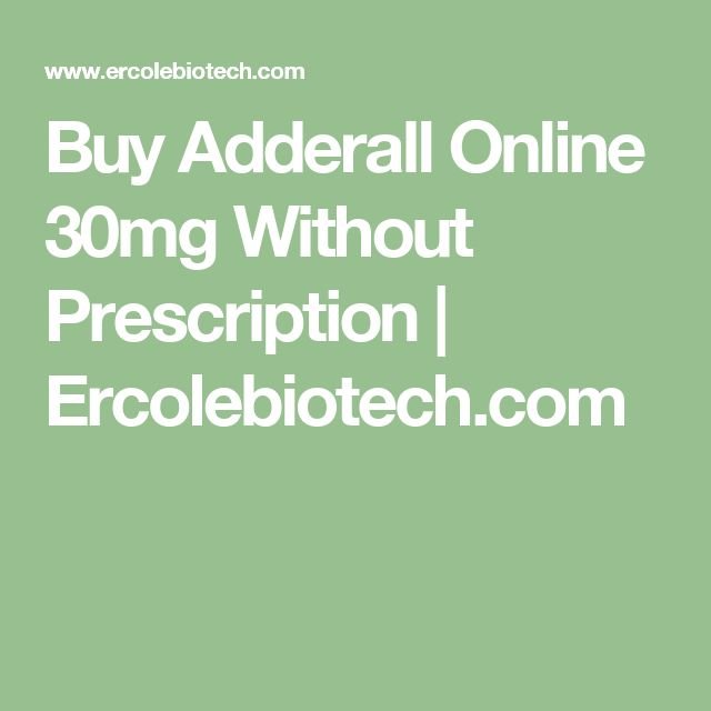 Buy Adderall Online Cheap Without Prescription   Adderallonline net Authentic Adderall