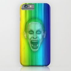 Head Joker iPhone 6s Slim Case