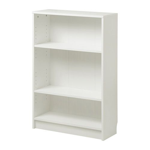 Lastest Essentialz Maine Small Extra Deep Bookcase  White With Microfibre HSB
