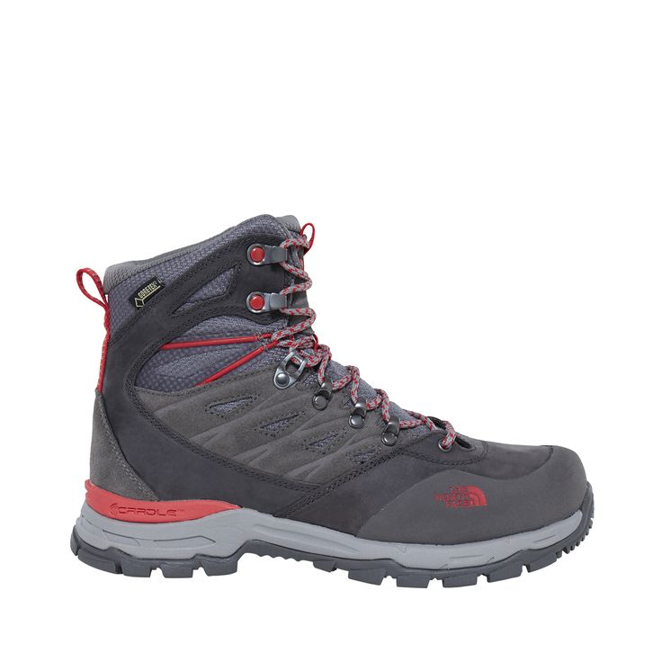 The North Face W Hedgehog Trek GTX, fjellsko dame.XXL 1199