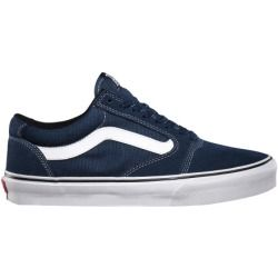 http://vans-shoes.bamcommuniquez.com/vans-tnt-5-skate-shoe-mens-bluewhite-9-5/ >> – Vans TNT 5 Skate Shoe – Men's Blue/White, 9.5 This site will help you to collect more information before BUY Vans TNT 5 Skate Shoe – Men's Blue/White, 9.5 – >>  Click Here For More Images  Customer reviews is real reviews from customer who has bought this product. Read the real reviews, click the following button:  Vans TNT 5 Skate Shoe – Men&#