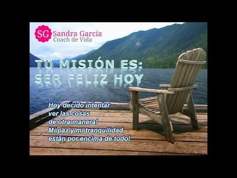 Cada día es una nueva oportunidad! Respira, ábrele tus brazos a la vida, cierra capítulos y sigue avanzando!!!  #misionserfelizhoy | #misionserfeliz | #autocoaching | #SandraGarciaCoachdeVida  Tu cita de valoración gratuita está disponible, solicítala aquí:   http://www.misionserfelizhoy.com/  En Facebook: https://www.facebook.com/misionserfelizhoy o en Instagram: https://www.instagram.com/mision_serfelizhoy