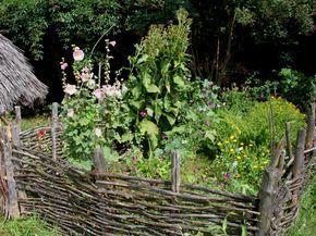 La permaculture : Un jardin potager sans entretien ! | Conseils de jardinage pour jardiniers curieux