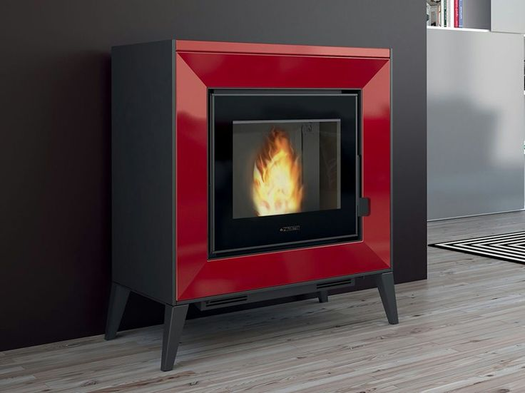 25 Best Ideas About Pellet Stove Prices On Pinterest